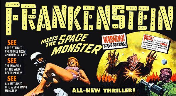 http://abelard.warehouse.free.fr/DIMC/Frankenstein_Space.jpg